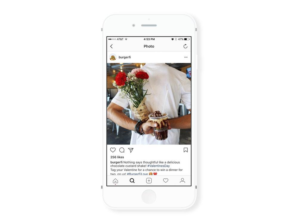 BFI_Social-Media_Valentines-2.jpg
