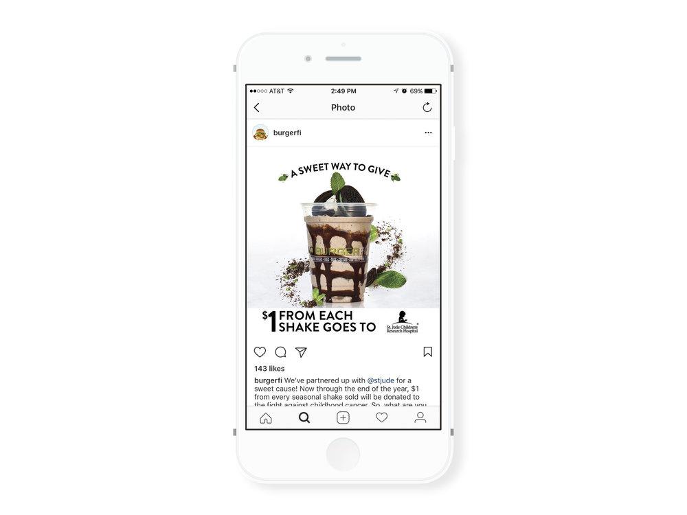 StJude-Social-iPhone_Mockup.jpg