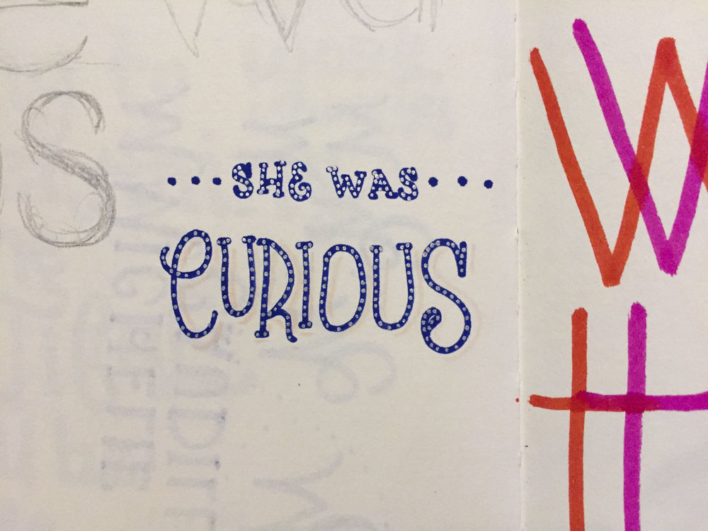 Curious_Sketchbook.JPG