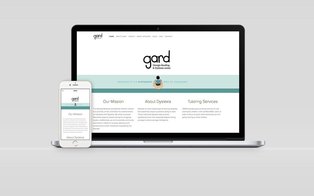 GARD_responsive mockup.jpg