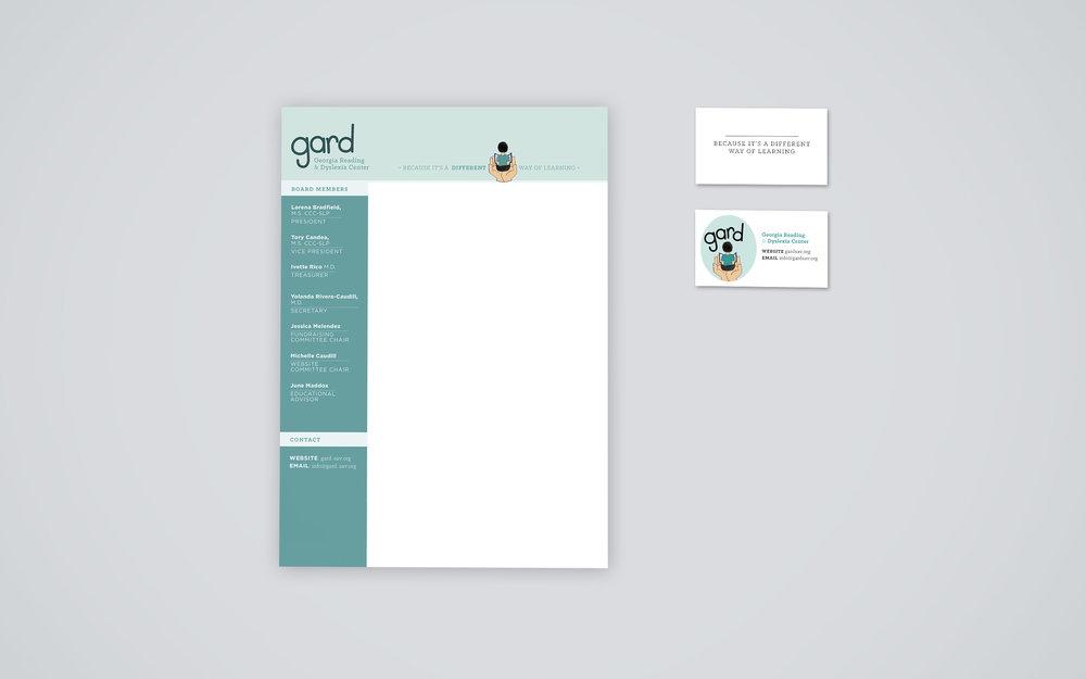 GARD_Letterhead-business cards.jpg