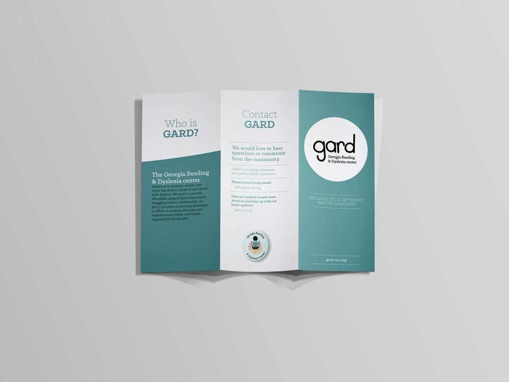 GARD-Mockup-Out-large.jpg