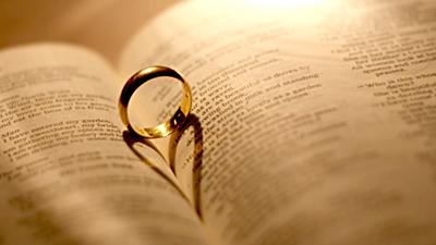 Consejos para el Matrimonio Hace algún tiempo atrás, tuve que hacer una transferencia de dinero. La compañía que...