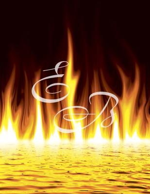 0005 Infierno, lago de fuego, tormento, castigo eterno, fuego, llamas, incendio2.jpg