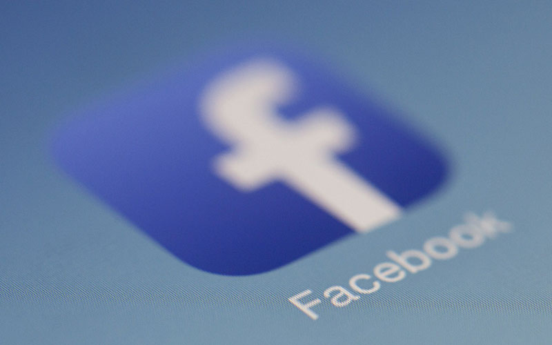 Problema de Facebook