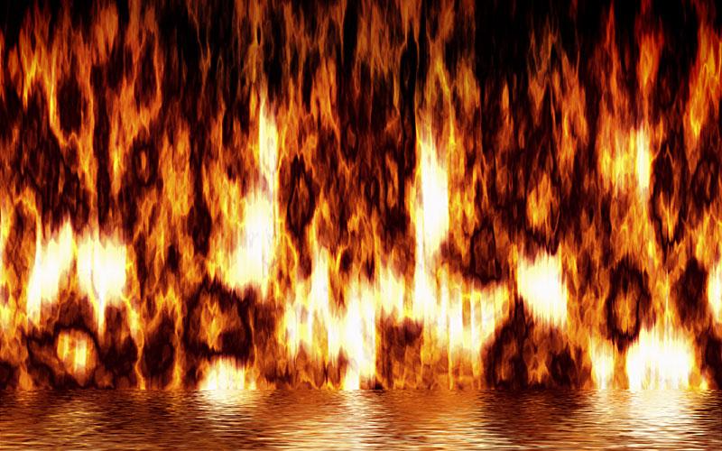 La duración y existencia del infierno