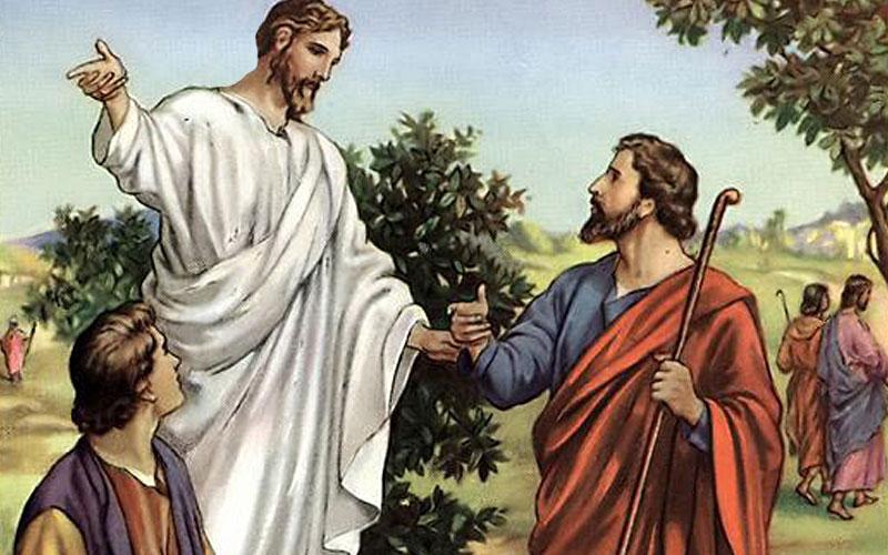 La existencia de los apóstoles modernos