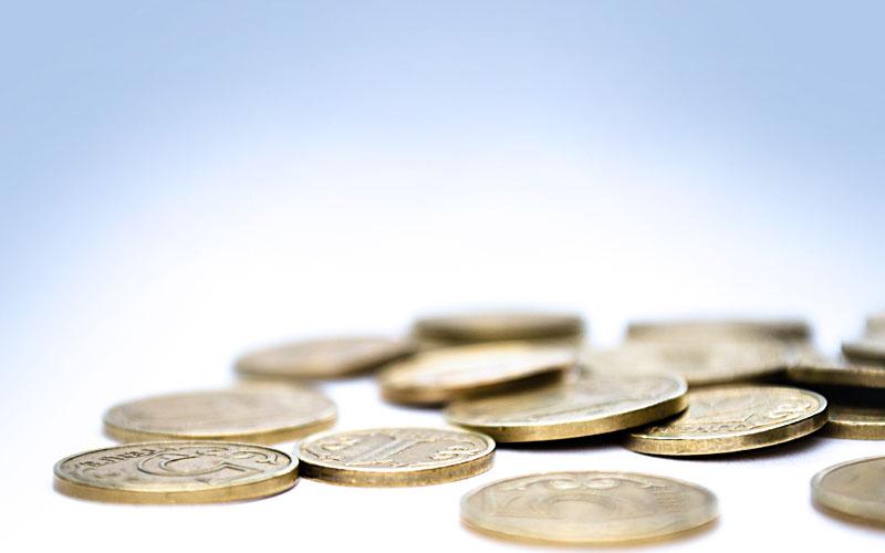 Lecciones de un cobrador de impuestos o publicano
