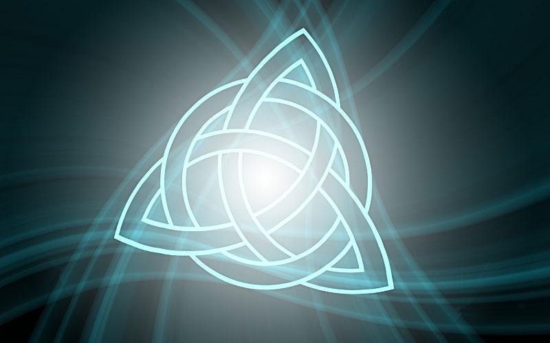 La existencia de Dios y el consenso humano