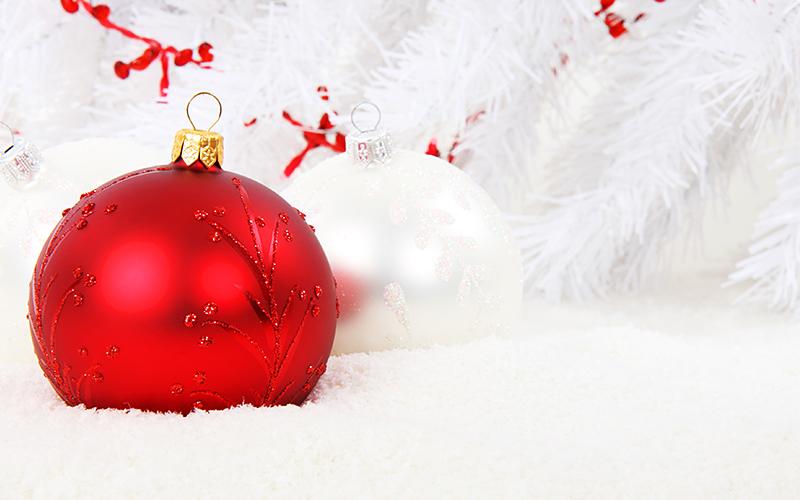 El cristianismo y la Navidad
