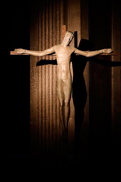 La Biblia y la veneración o adoración de imágenes