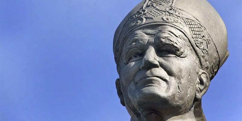 El Papa, el Papado y la Biblia