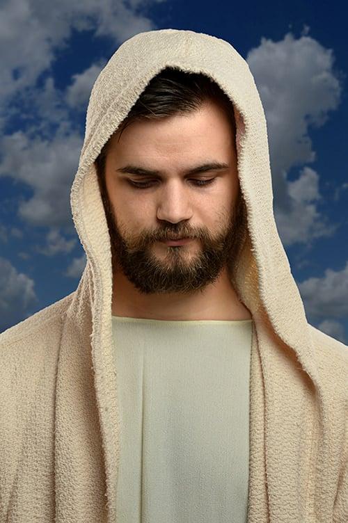 La historicidad y existencia de Jesús de Nazaret