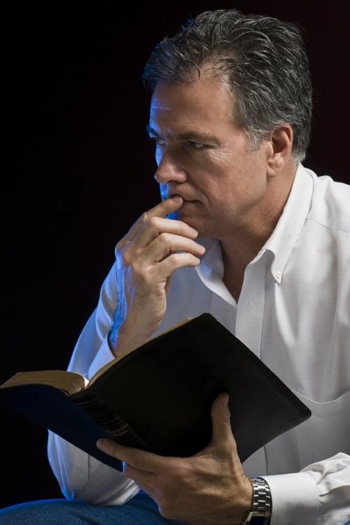 El nombre Jehová en la Biblia
