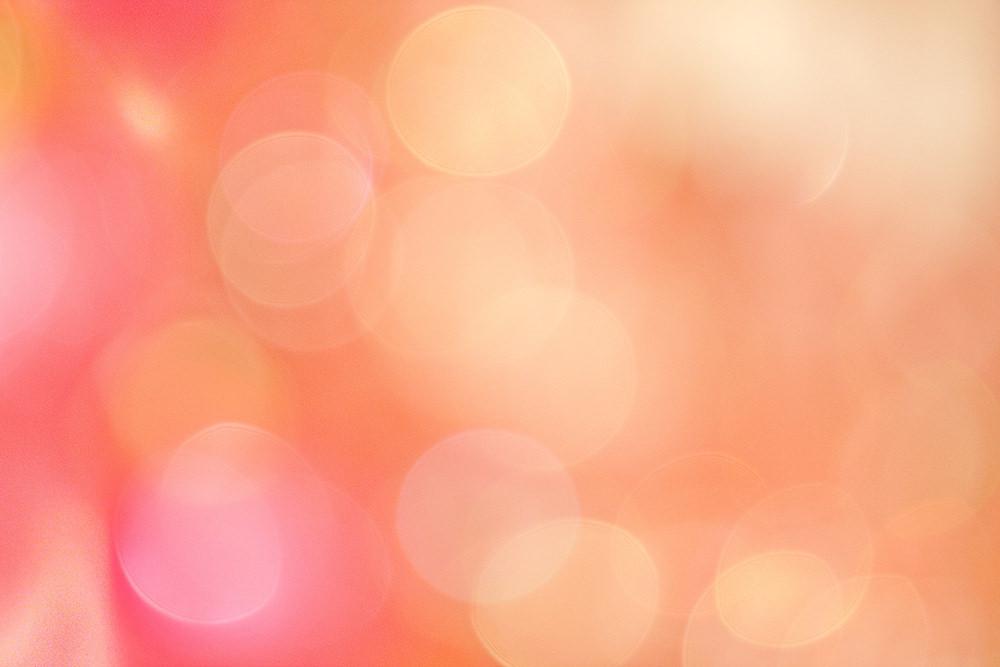 Imagen gratis de fondo de burbujas