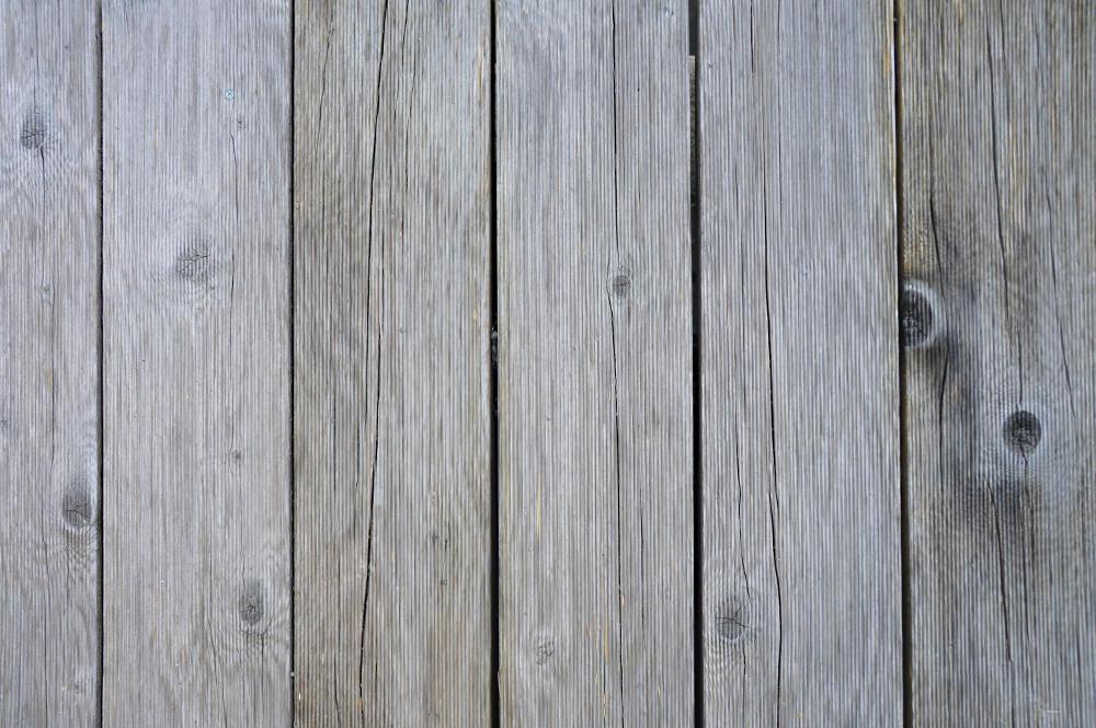 Foto gratis de cerca de madera
