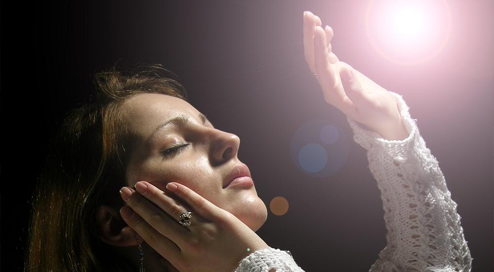 Los 5 Pasos de la Salvación: Oír