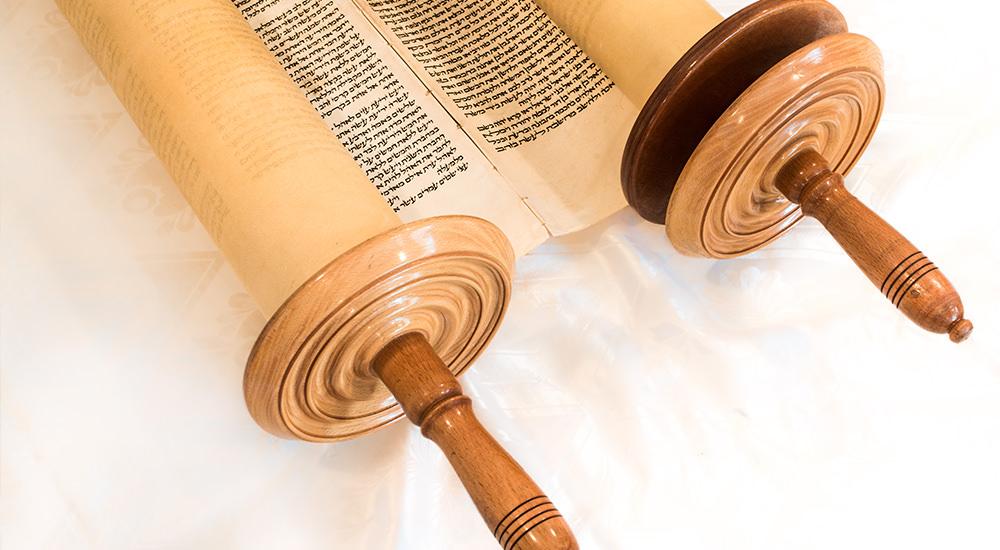 ¿Por qué Tenemos el Antiguo Testamento?