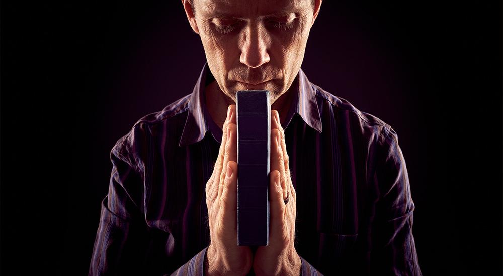 Razones para la Fe