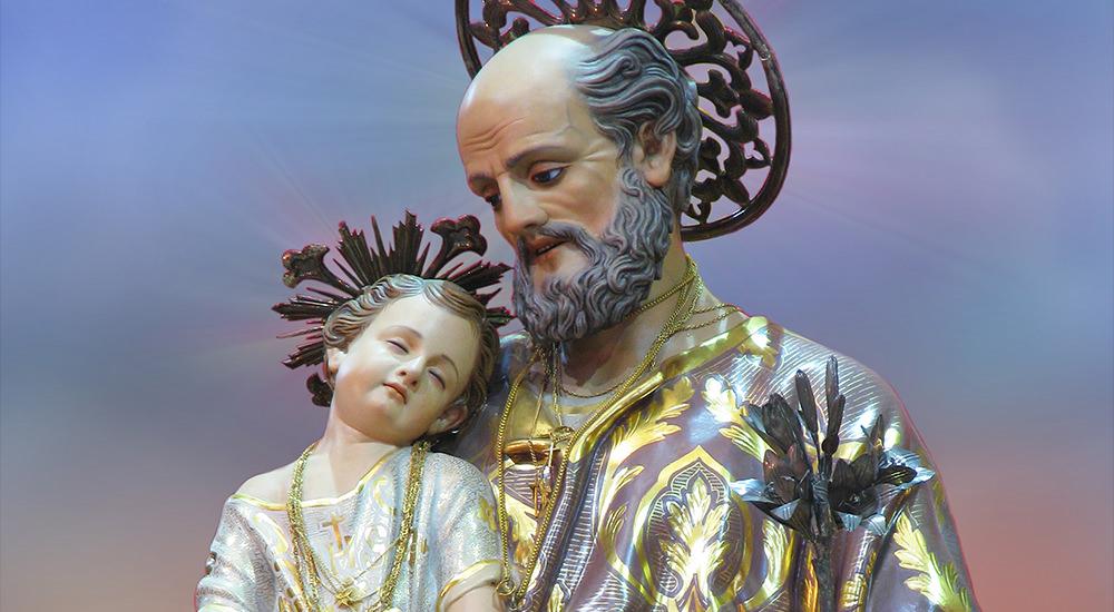 El Catolicismo (Parte 2): Las Imágenes
