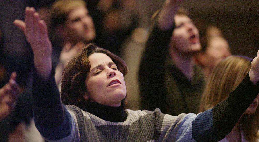 ¿Moda de Adoración o Verdad Eterna?
