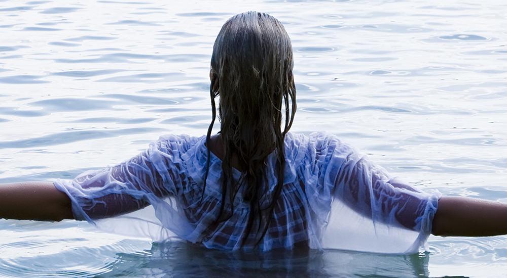 Immediate Baptism?