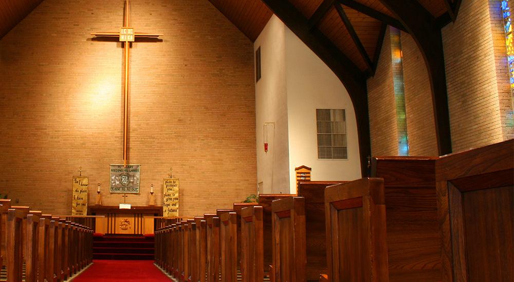 Razones por las Cuales la Gente Abandona a la Iglesia