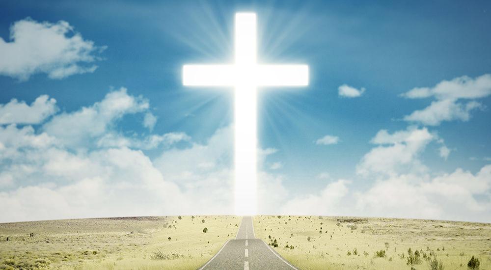 La Sencillez en Cristo