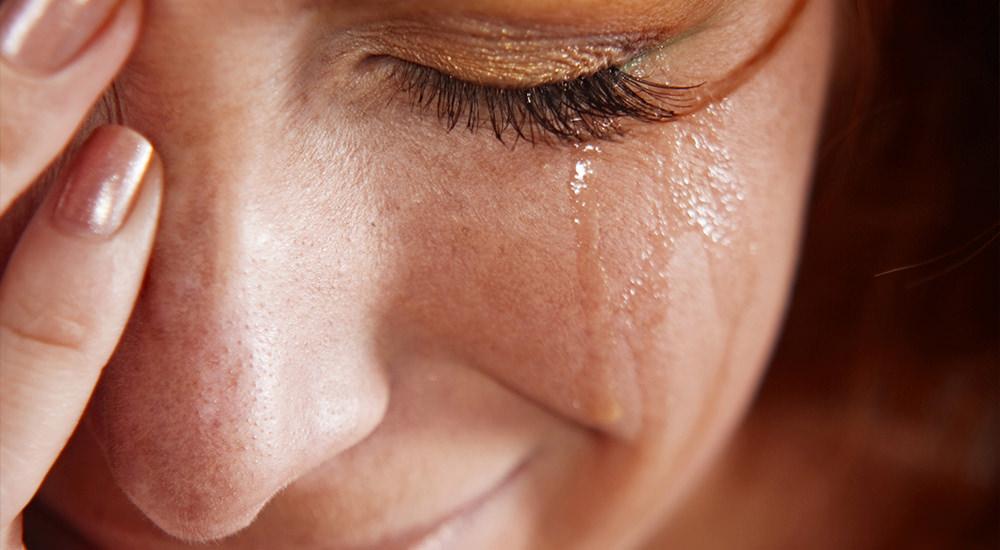 Victoria Sobre la Depresión