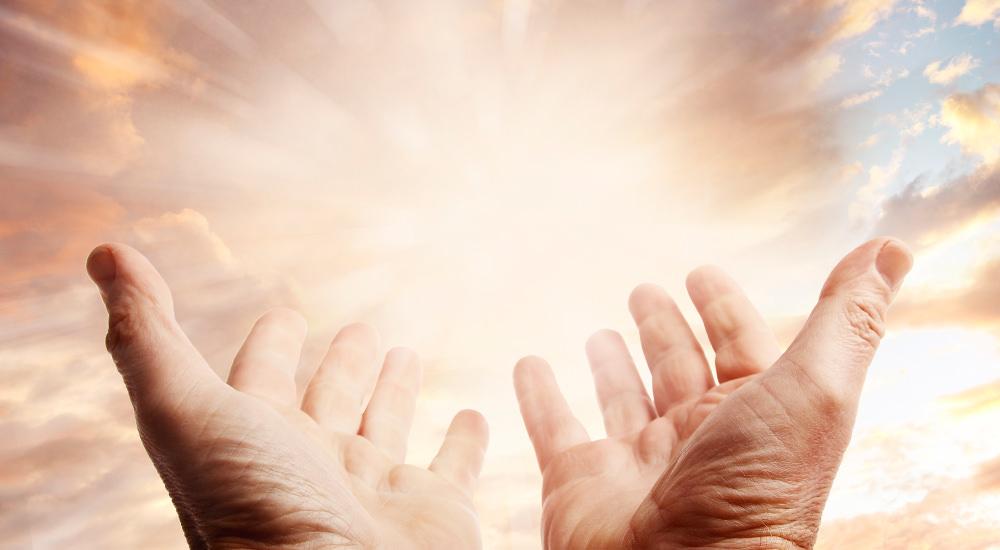 Salvación: ¿Quién la Necesita?