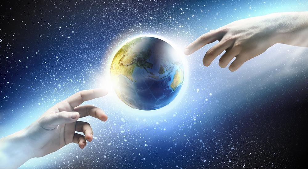 ¿Indica Génesis 4 que Dios Creó a Otros Seres Humanos Aparte de Adán y Eva?