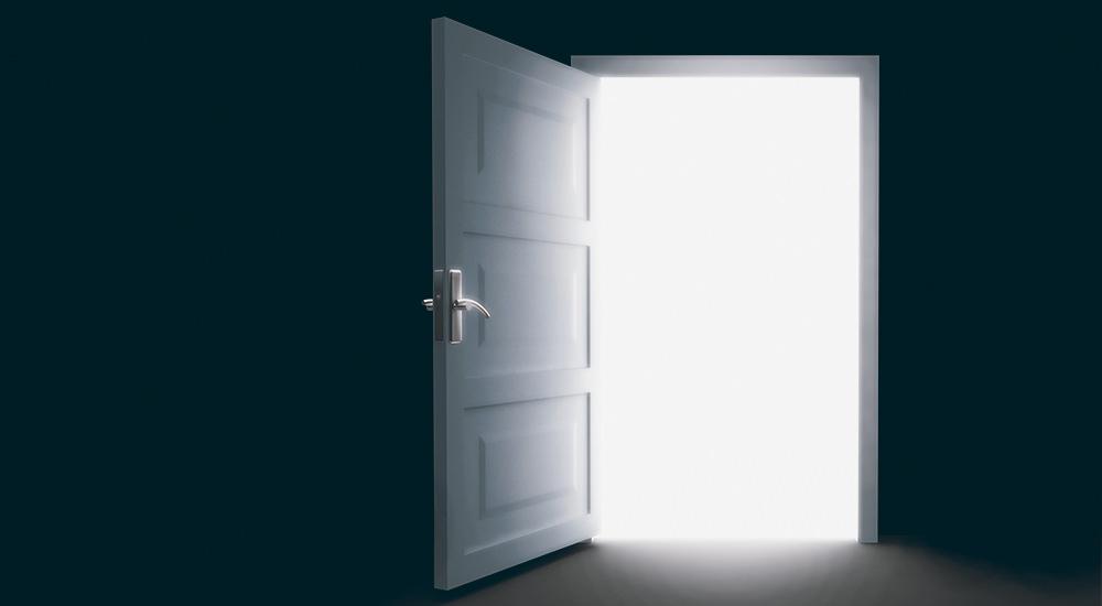 Mateo 11: Una Invitación Abierta