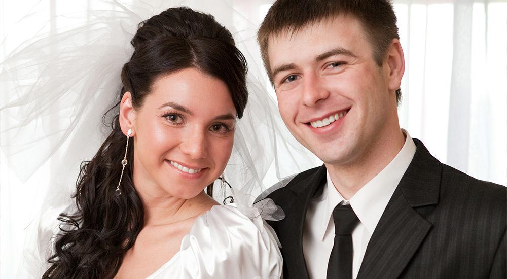 La Definición del Matrimonio