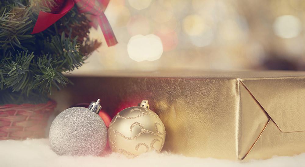 ¿Deberían los Cristianos Celebrar la Navidad Como un Día Santo?