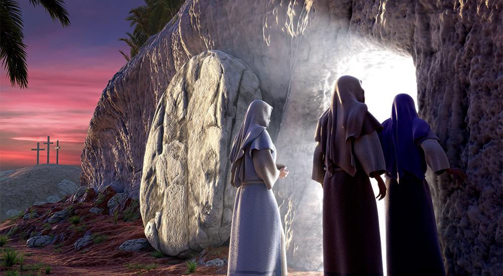 La Fe, la Evidencia y el Testimonio Creíble