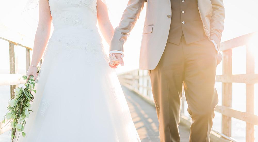 El Matrimonio Entre Primos Hermanos