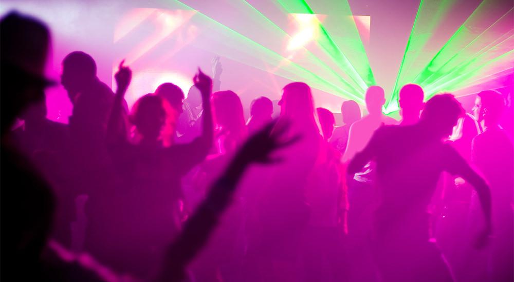 ¿Deberían Bailar los Adolescentes Cristianos?