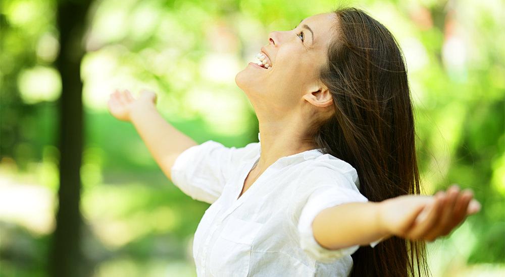Felicidad Garantizada
