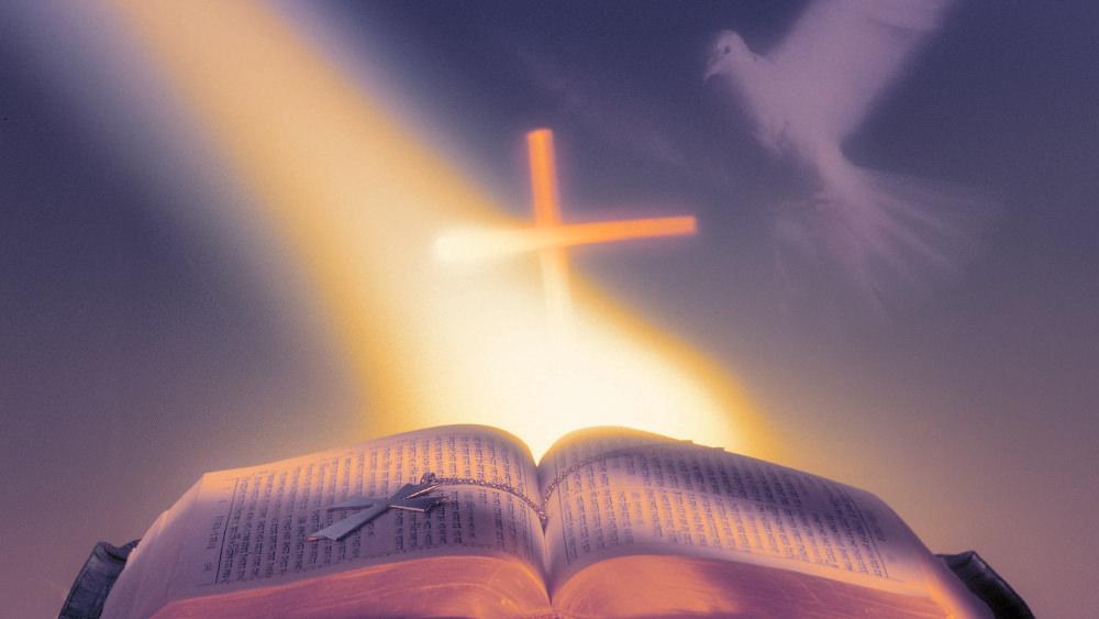 ¿Es la Biblia Inspirada por Dios? [Parte 2]