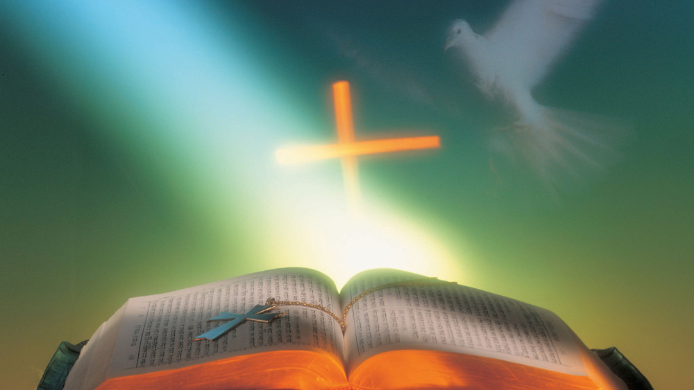 ¿Es la Biblia Inspirada por Dios? [Parte 1]