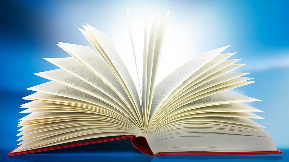 El Mejor Libro Jamás Escrito