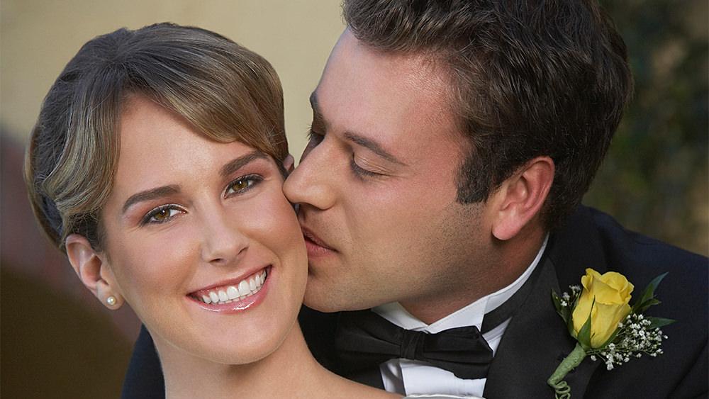 Las 23 Palabras Más Importantes Dichas sobre el Matrimonio