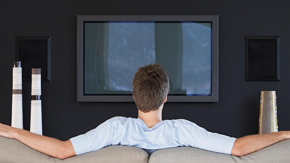 Una Guía Cristiana para la TV