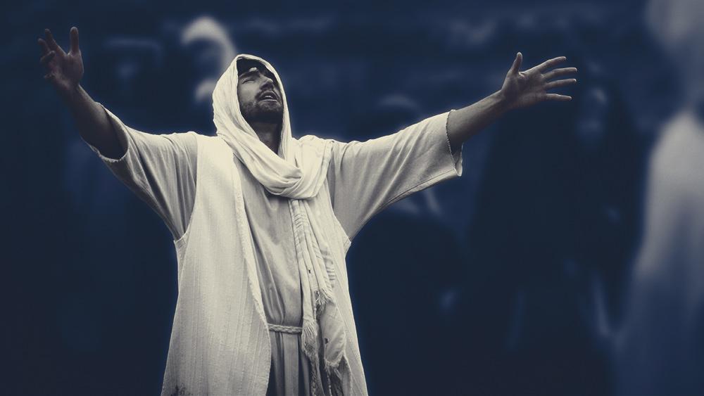 ¿Predicó Jesús en el Hades?