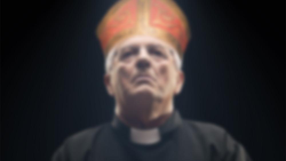 ¿Fueron los Papas Realmente Célibes?