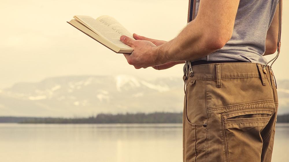 ¿Qué Debe Decir el Predicador en el Bautismo?