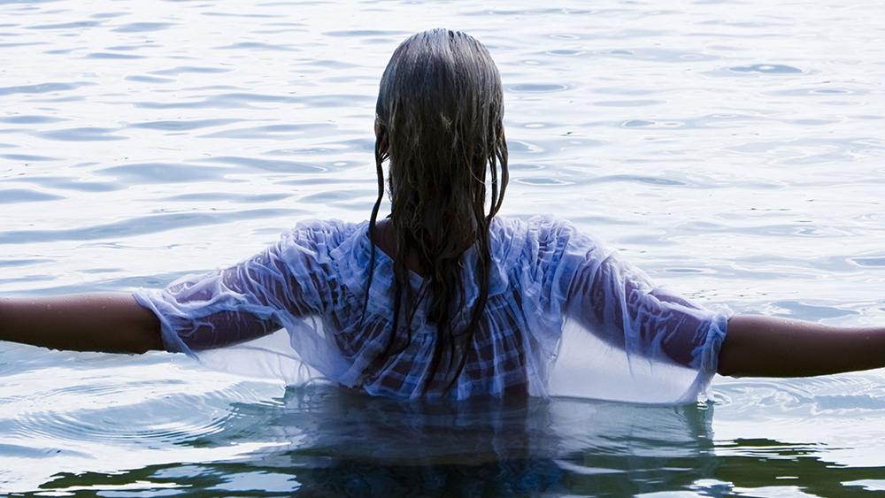 Los 5 Pasos de la Salvación: Ser Bautizado