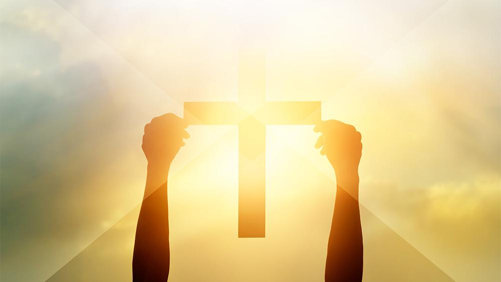 Los 5 Pasos de la Salvación: Confesar