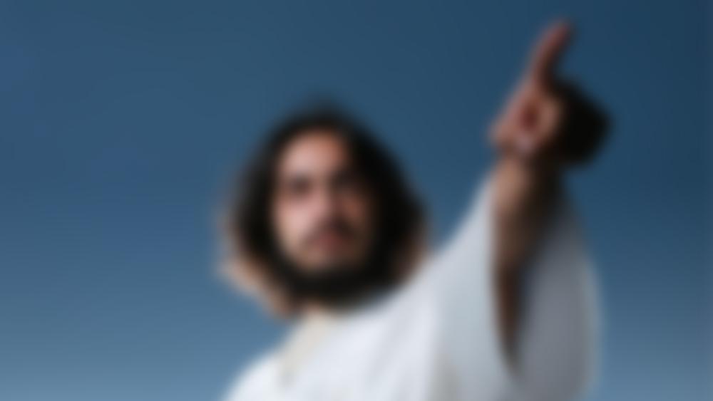 """""""No Me Envió Cristo a Bautizar"""""""