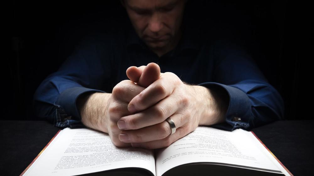 Fidelidad Matrimonio Biblia : How can i live a committed life — eb global enfoque